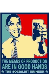 obama-plate-3