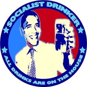 obama-plate