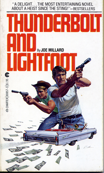 '74 paperback cover