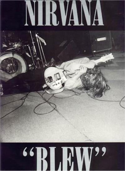 grunge post pic
