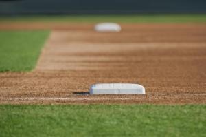 baseball_firstbase
