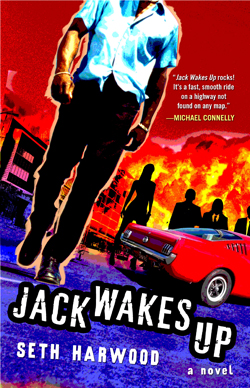 jackWakesUpCover250