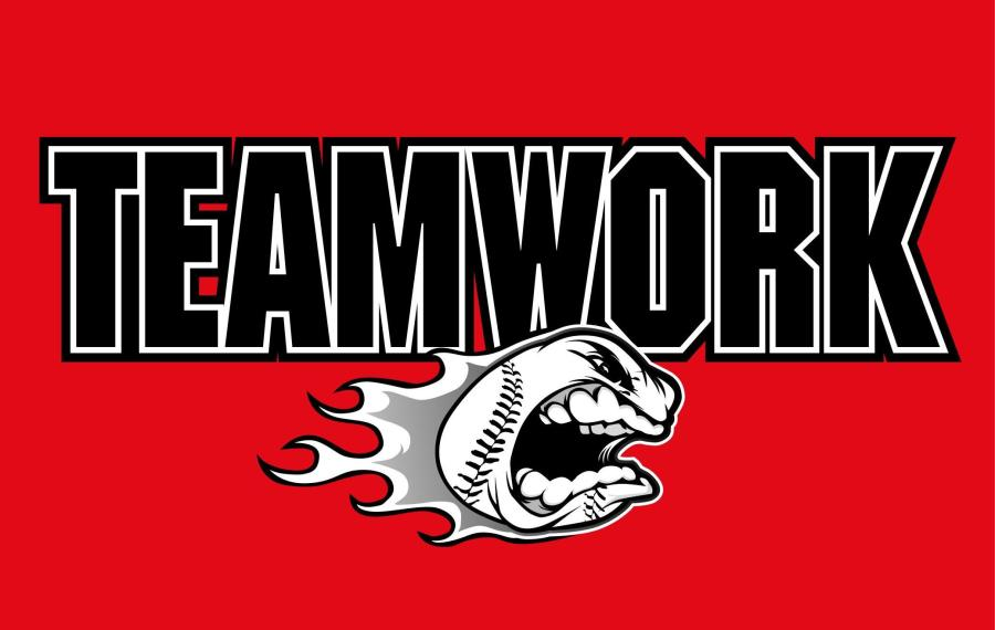 TeamWorkLogo2