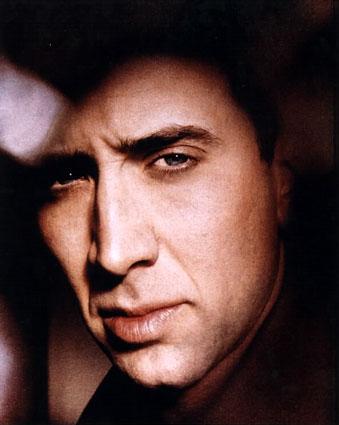 brendan fraser hair piece. Nicolas Cage Hairpiece Hall of