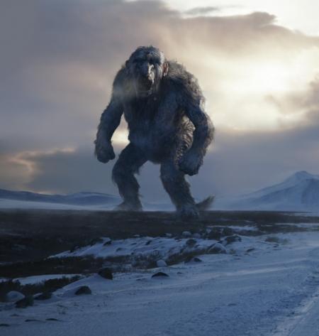 Troll-Hunters-image